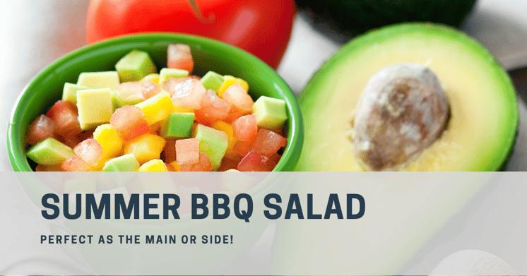 summer_bbq_salad