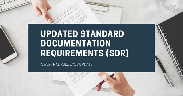 updated_standard_documentation)requirements