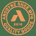 Anodyne_circle_1_logo (2)