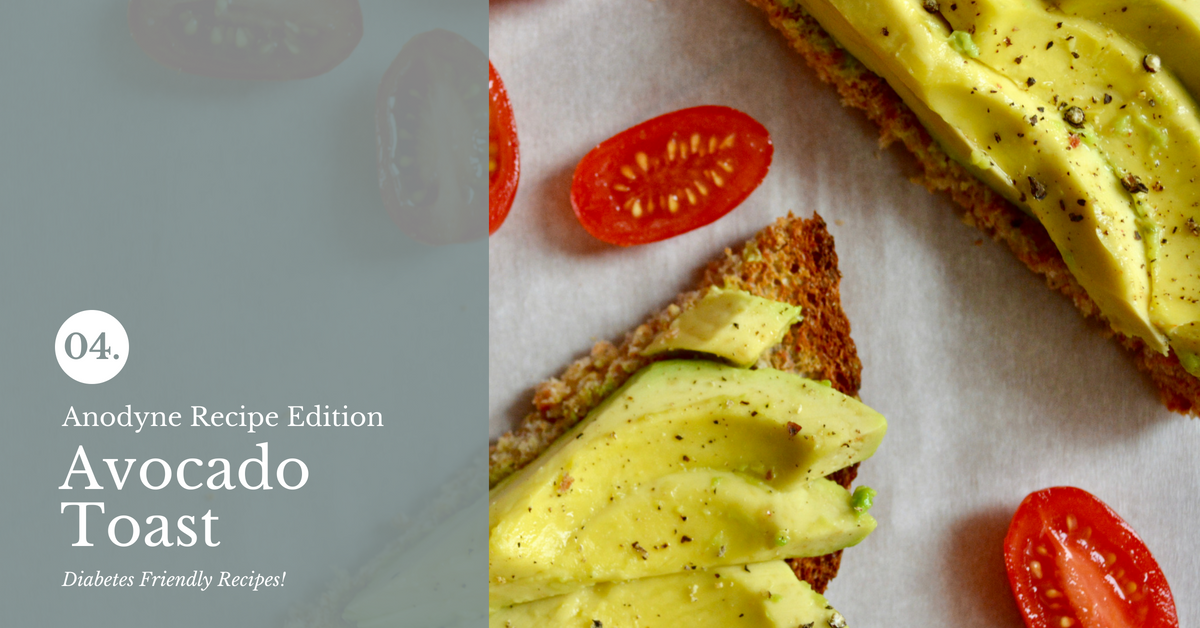 Banners for Anodyne Recipe Blog (2)