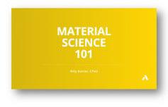 Material Science Webinar_01