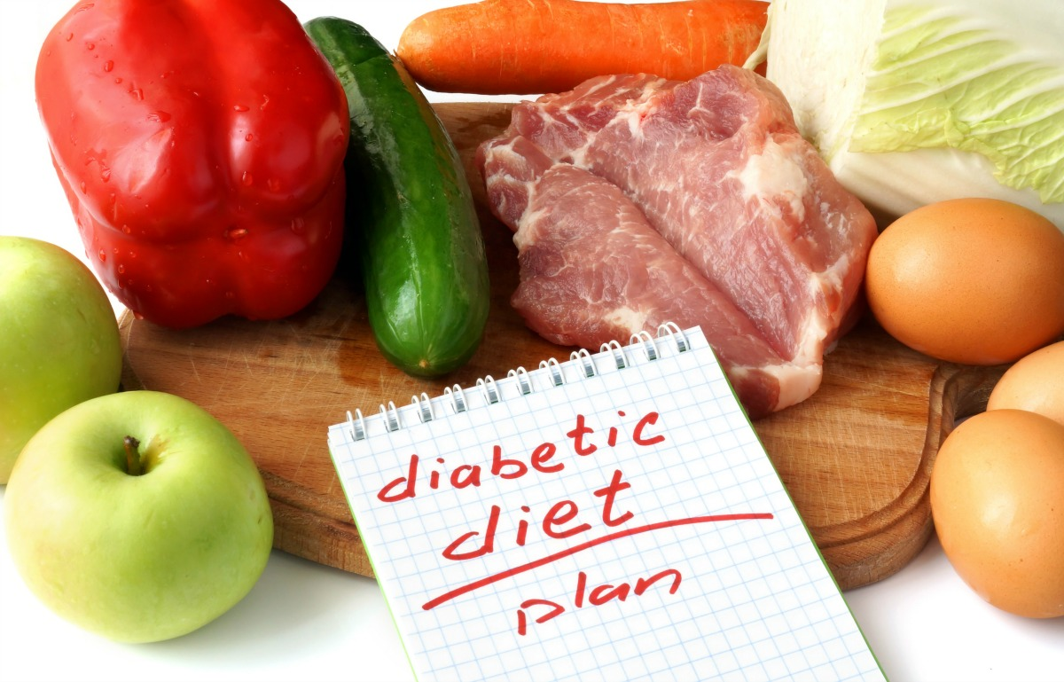 Diabetic_Diet_Plan-1.jpg