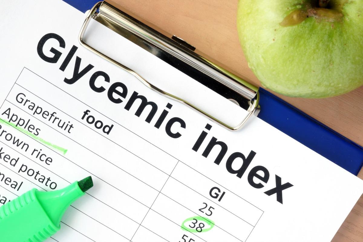Low_Carb_Glycemic_Index