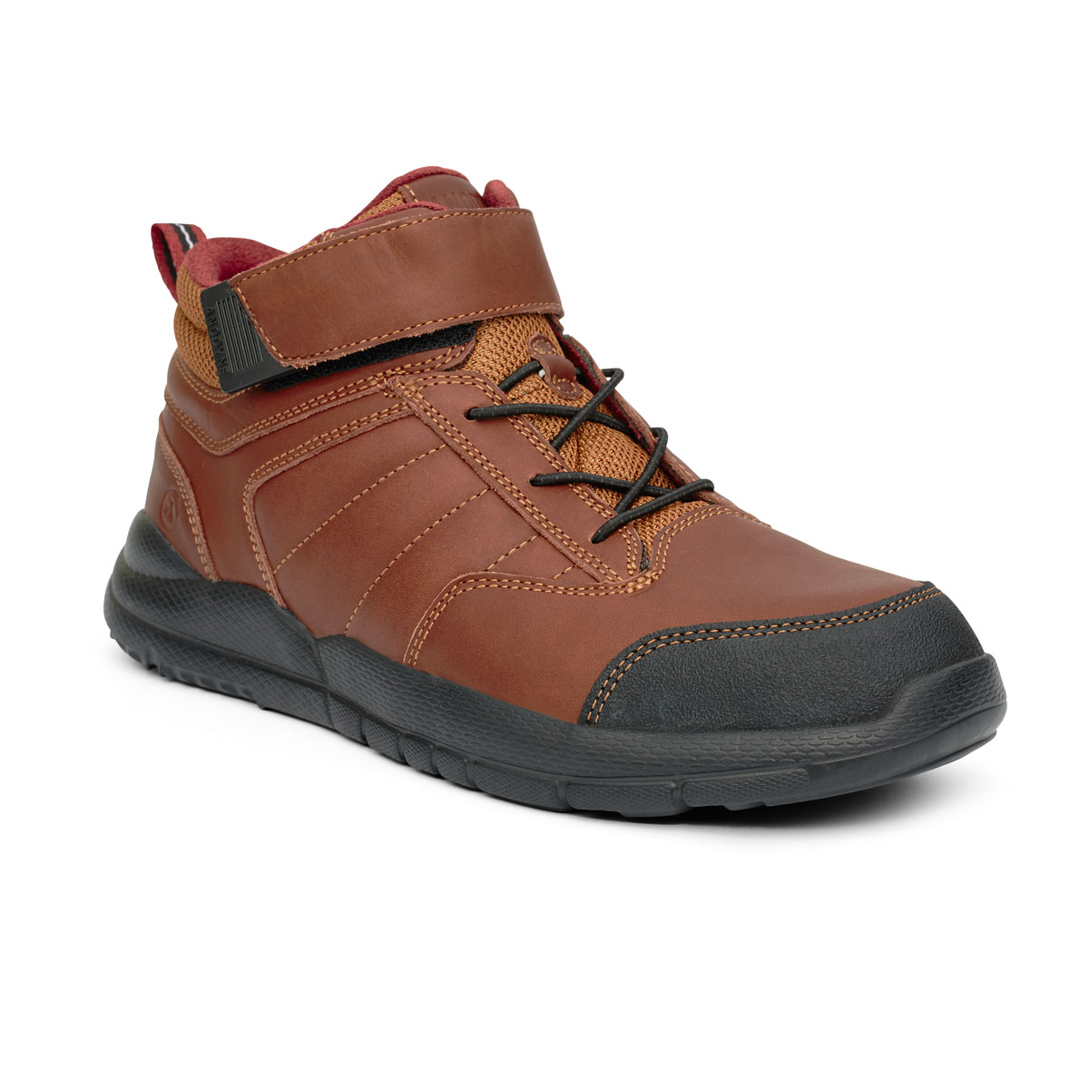 Men-No-56-Trail-Boot-Velcro-Whisky-Front.jpg