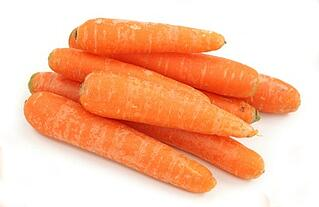 carrots_vegetable.jpg