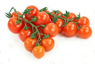 tomatoes_vegetable.jpg