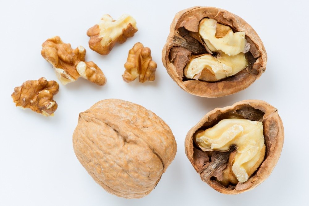 walnut_pieces.jpg