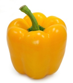 yellow_bell_pepper.jpg
