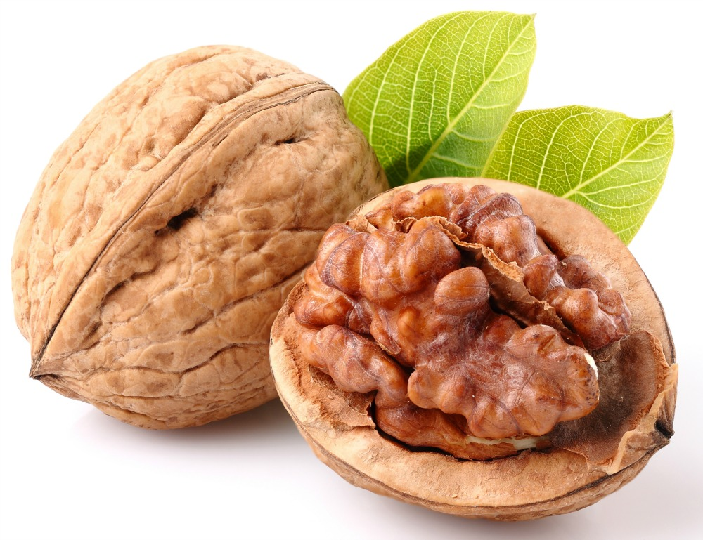 whole_walnut.jpg