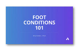 footconditions101-1
