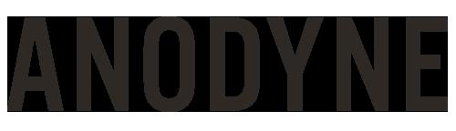 Anodyne_Logo