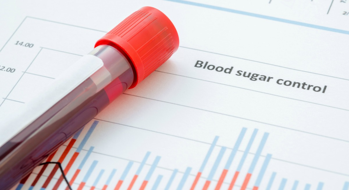 Blood_Sugar_Control-1.jpg