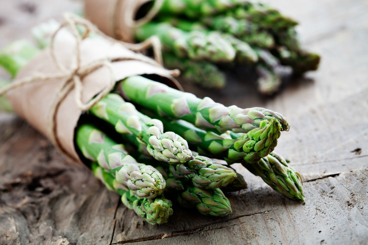 8 High-Protein Vegetables for the Diabetic Diet