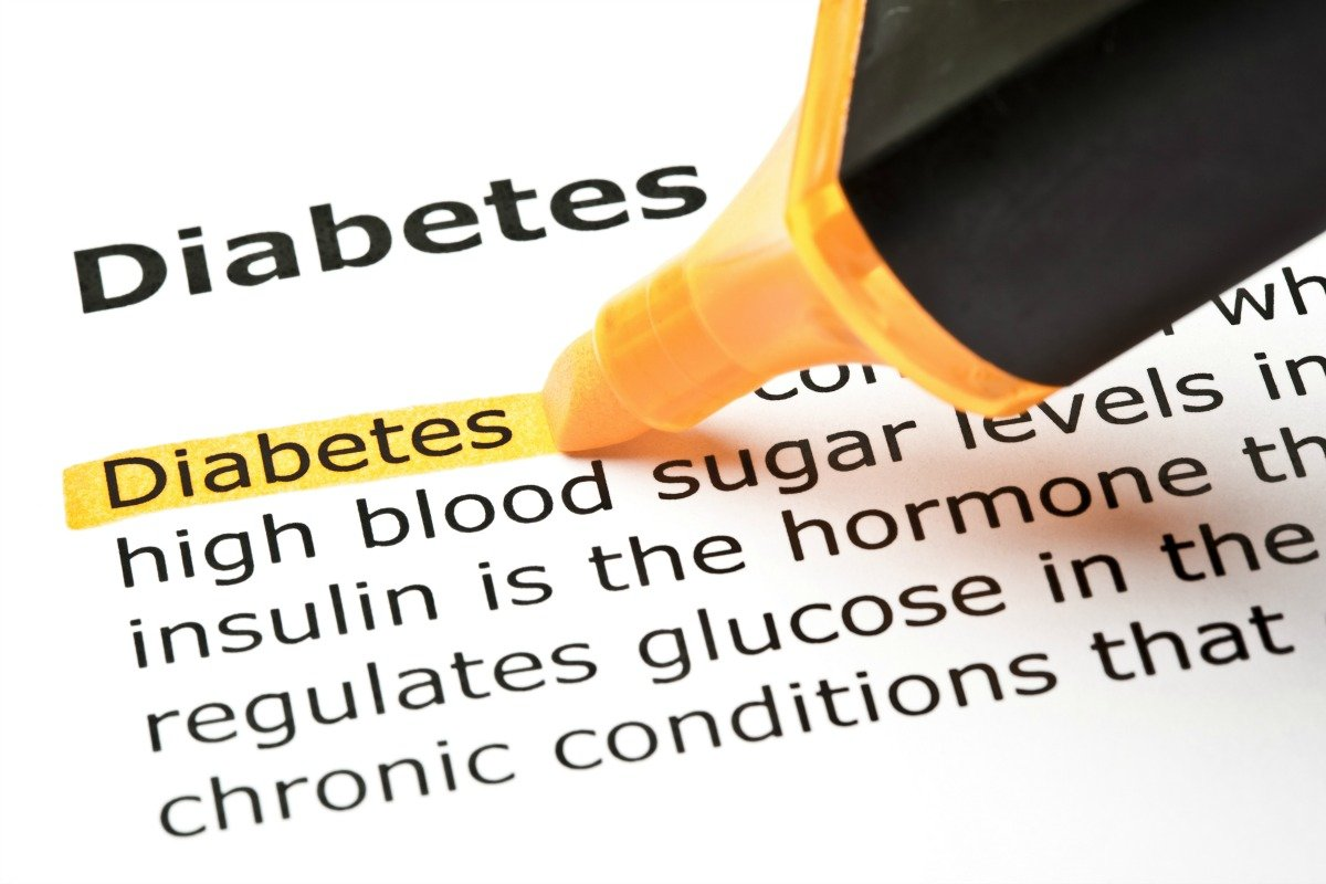 5 Ways Type 1 and Type 2 Diabetes Differ