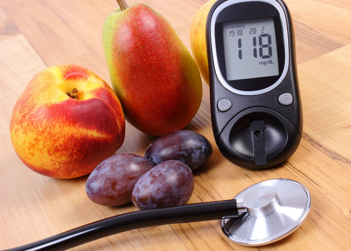 5 Morning Routines to Control Type 2 Diabetes
